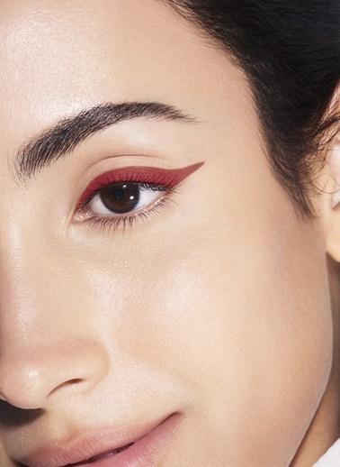 Shiseido Shiseido SMK Kajal Inkartist 03 Göz Kalemi 0,8 gr Renksiz